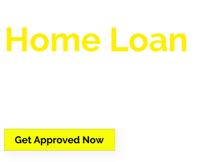 Zero Down Home Loan Tulsa
