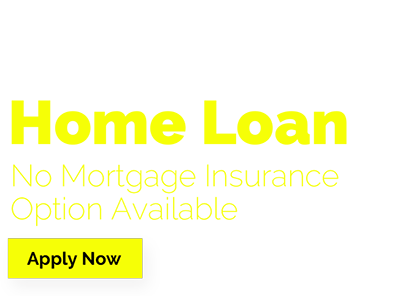 1% Down Home Loan Tulsa